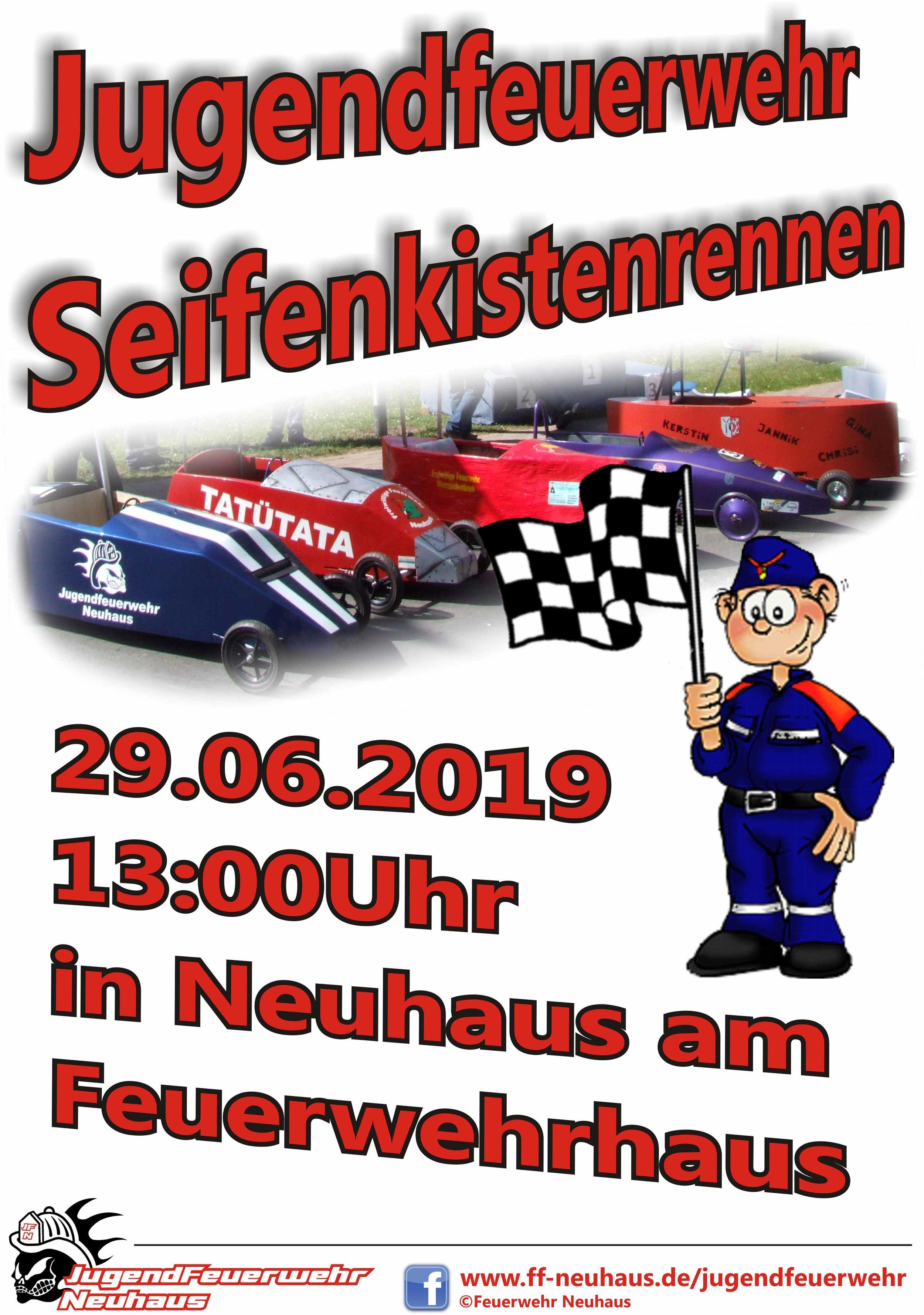 Plakat_Seifenkistenrennen_2019.jpg