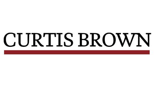 Curtis_Brown_Logo.jpg