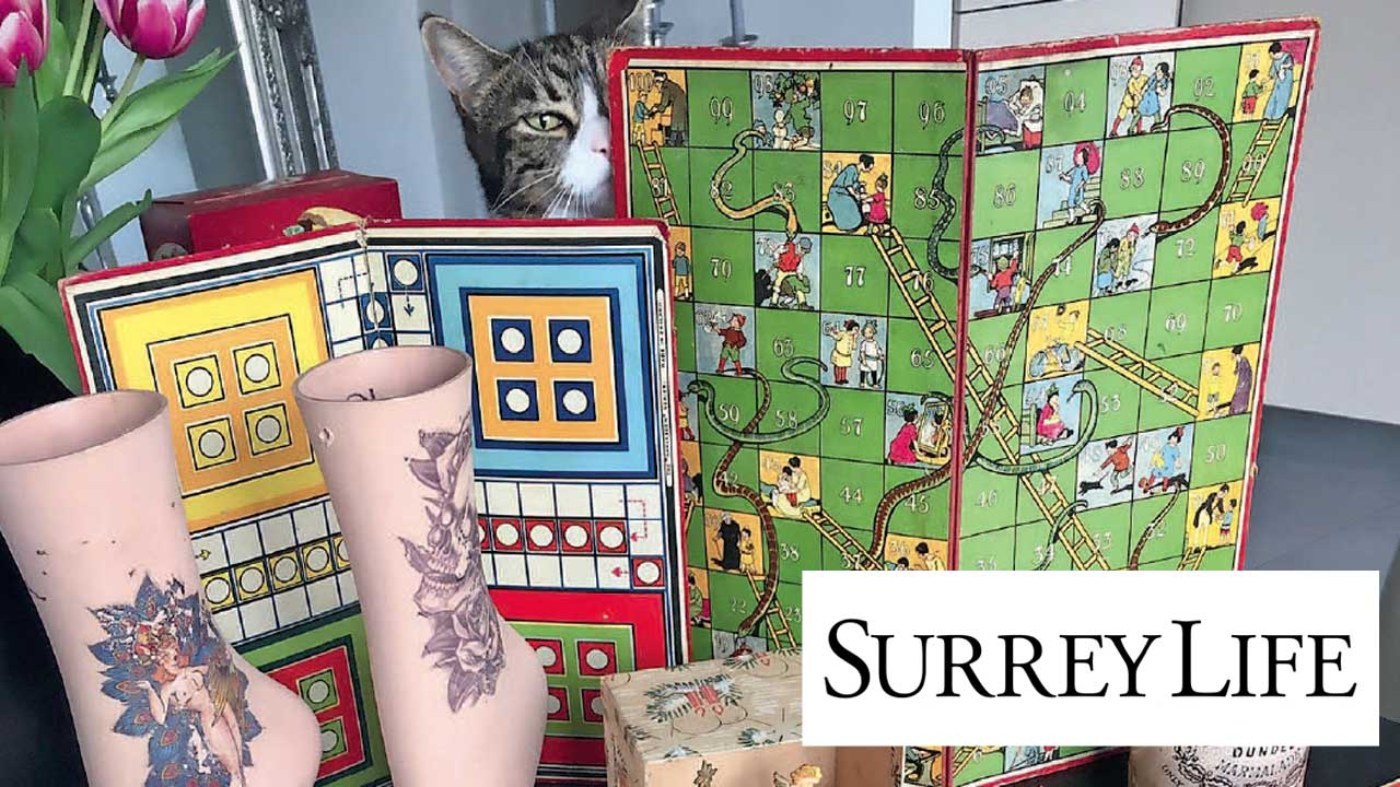 SurreyLife-June17