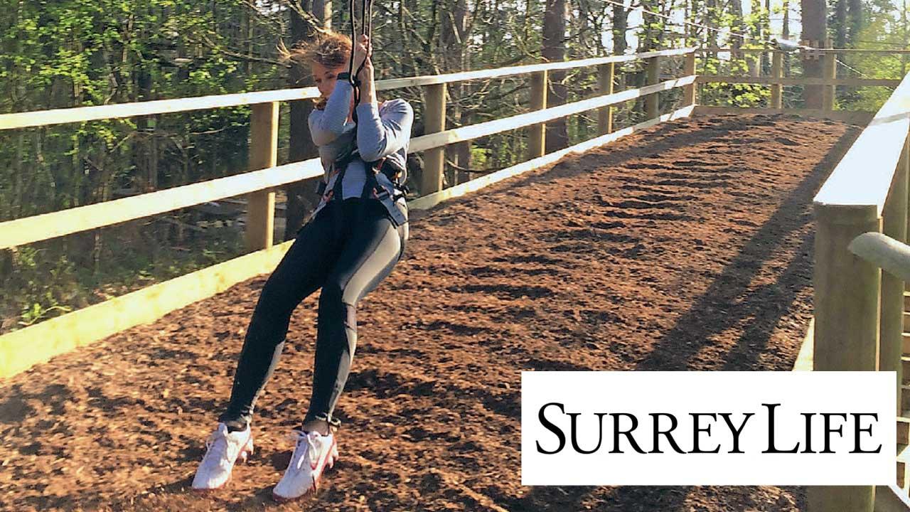 SurreyLife-July17