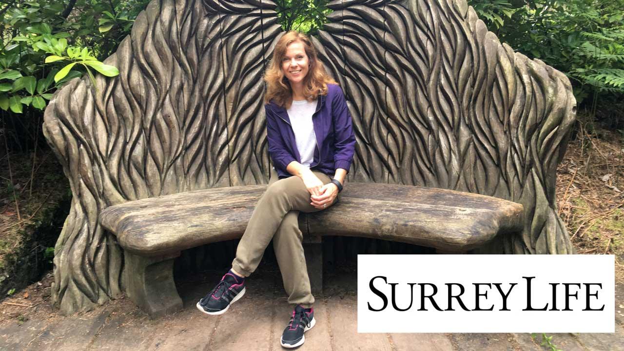 SurreyLife-Aug17
