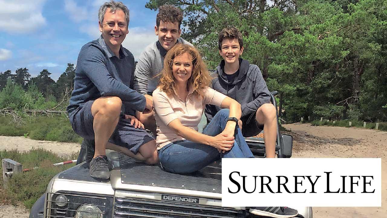SurreyLife-Sept17