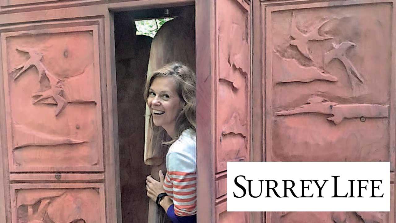 SurreyLife-Oct17
