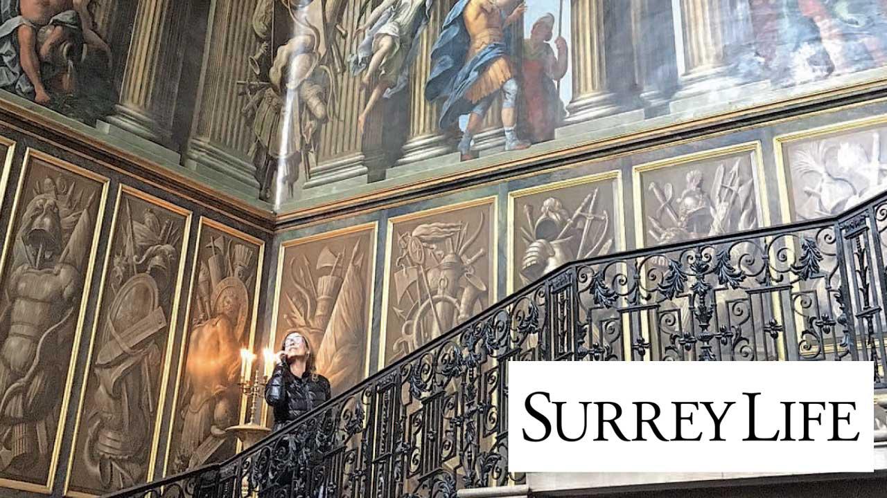 SurreyLife-Nov17