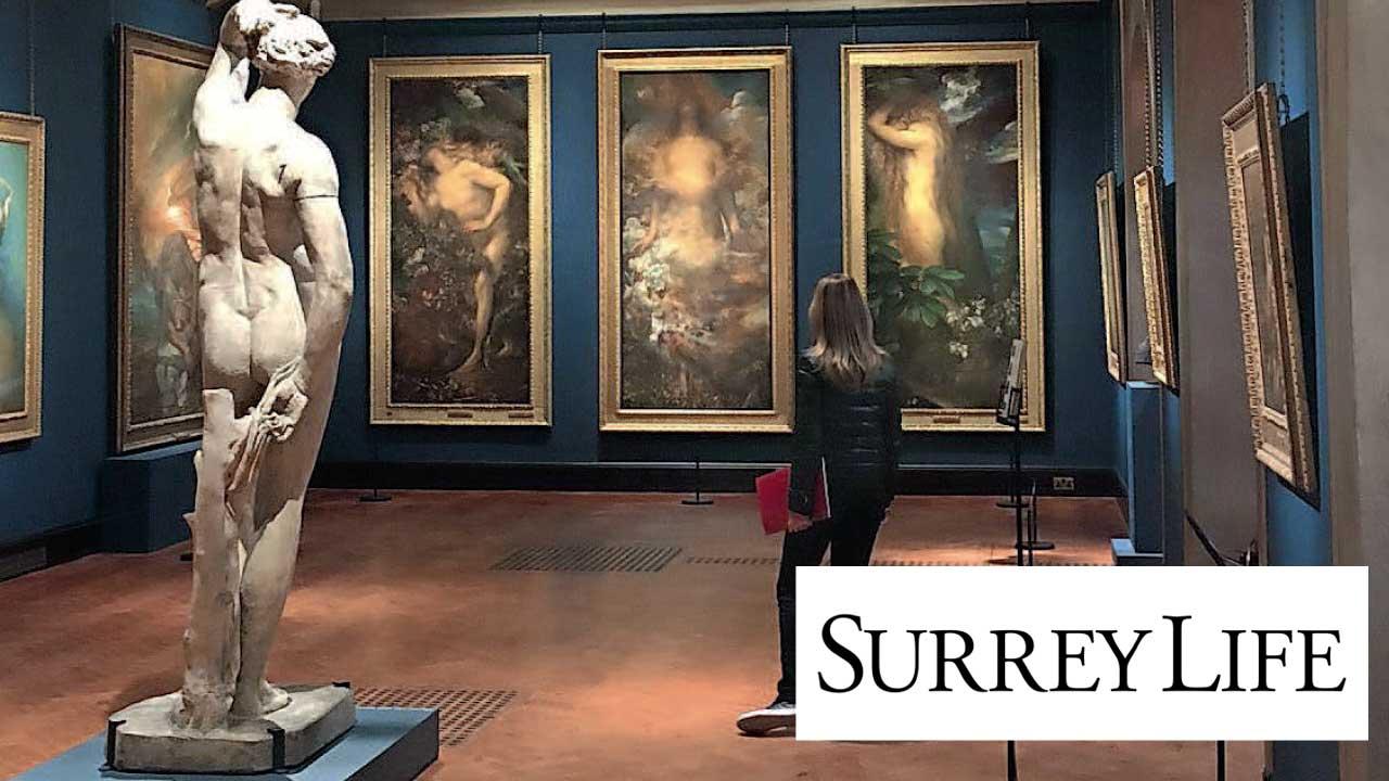 SurreyLife-Dec17