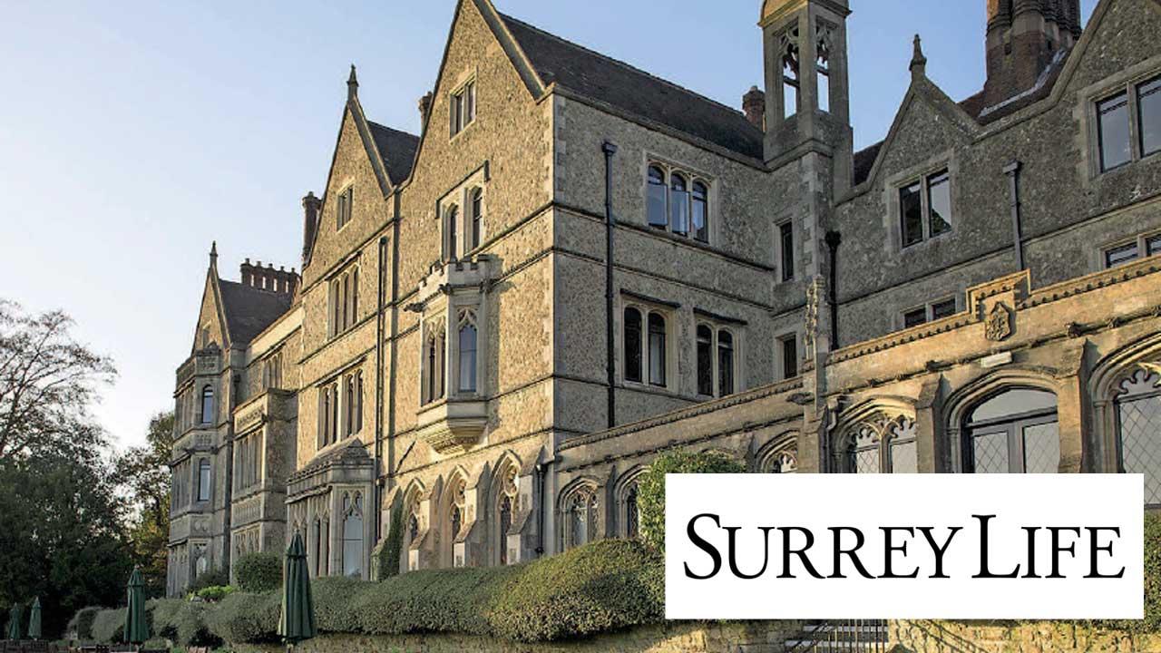 SurreyLife-Mar18.jpg