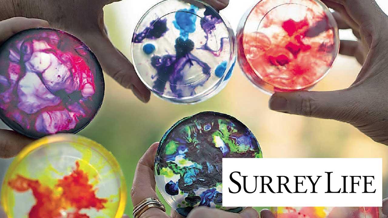 SurreyLife-Apr18.jpg