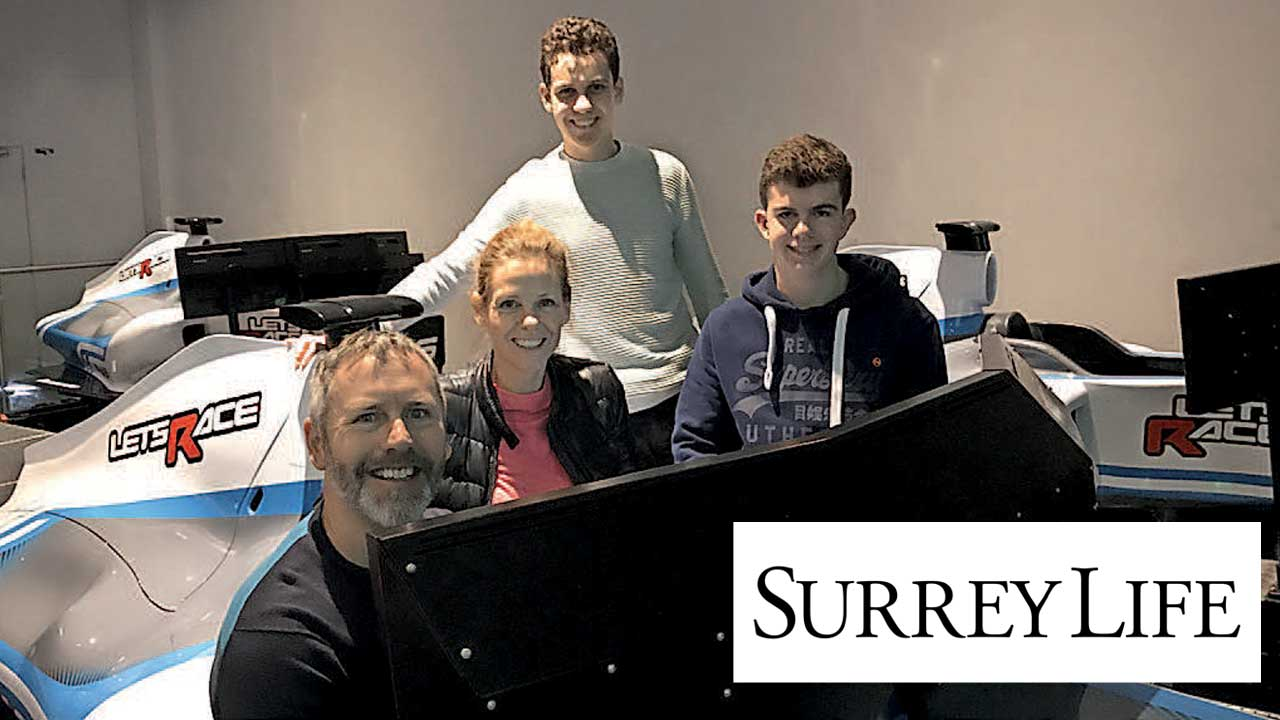 SurreyLife-May18
