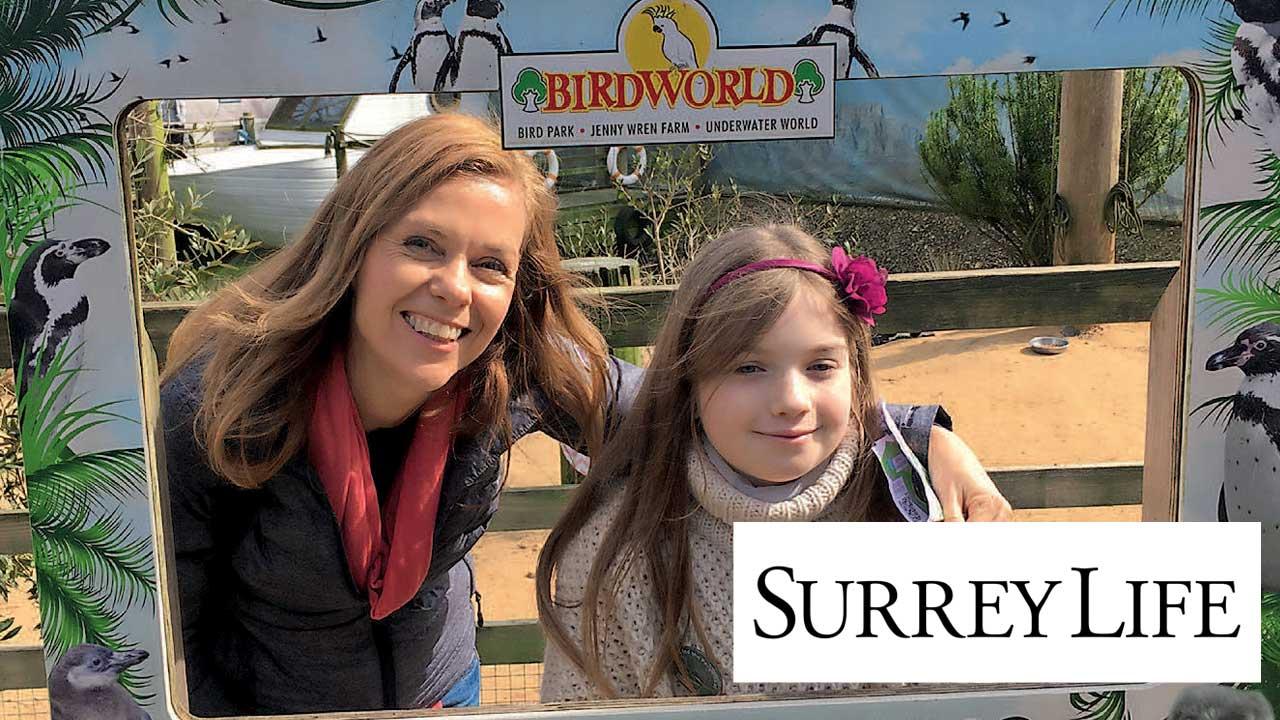 SurreyLife-June18