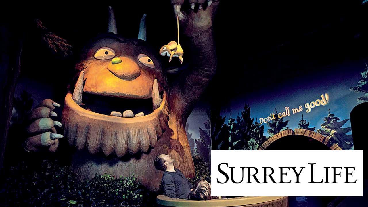 SurreyLife-Aug18