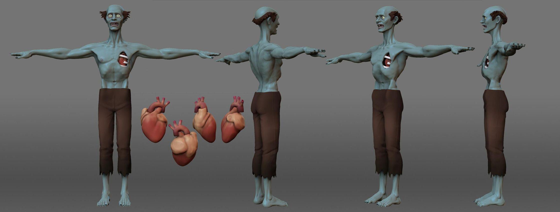 Zombie_body2.0001.jpg