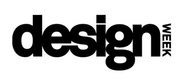 designweek_sm.jpg