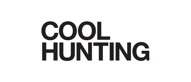 coolhunting_01_sm.jpg
