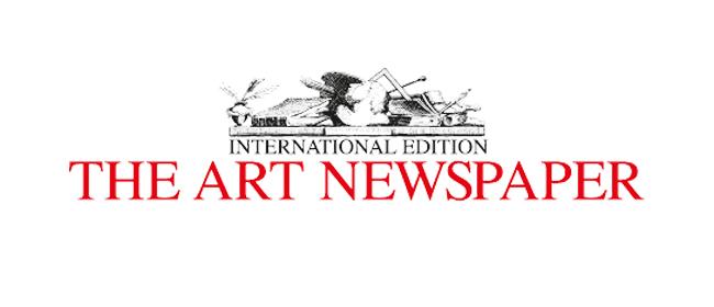 artnewspaper_sm.jpg