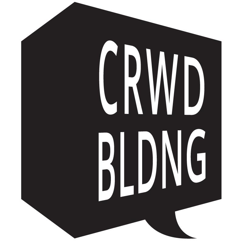 CrowdBuilding logo.jpg