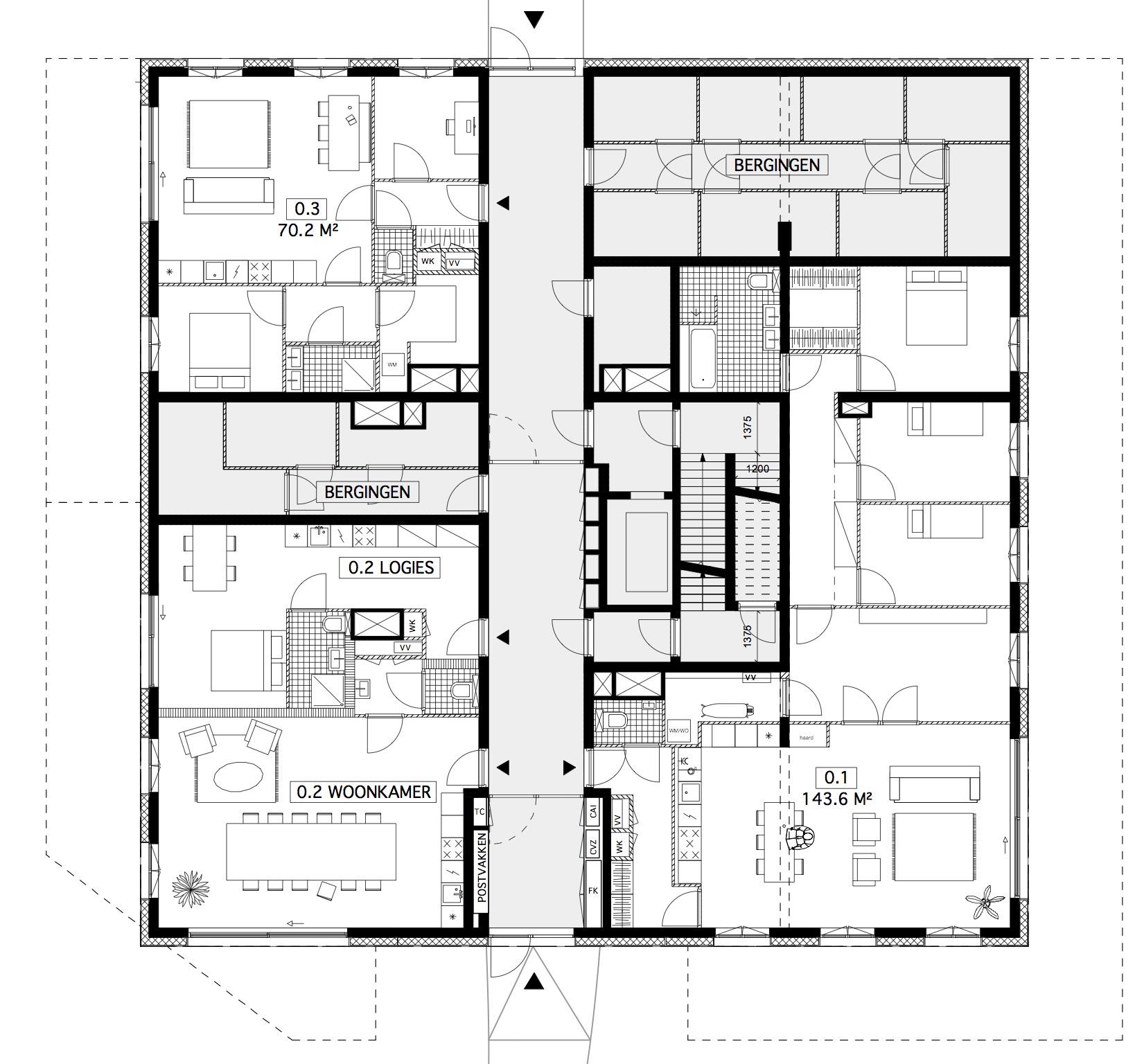 WLG-floorplan.jpg