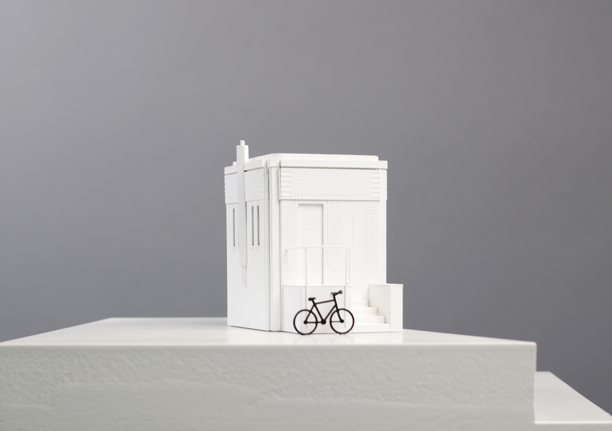 sweets_maquette_002.jpg
