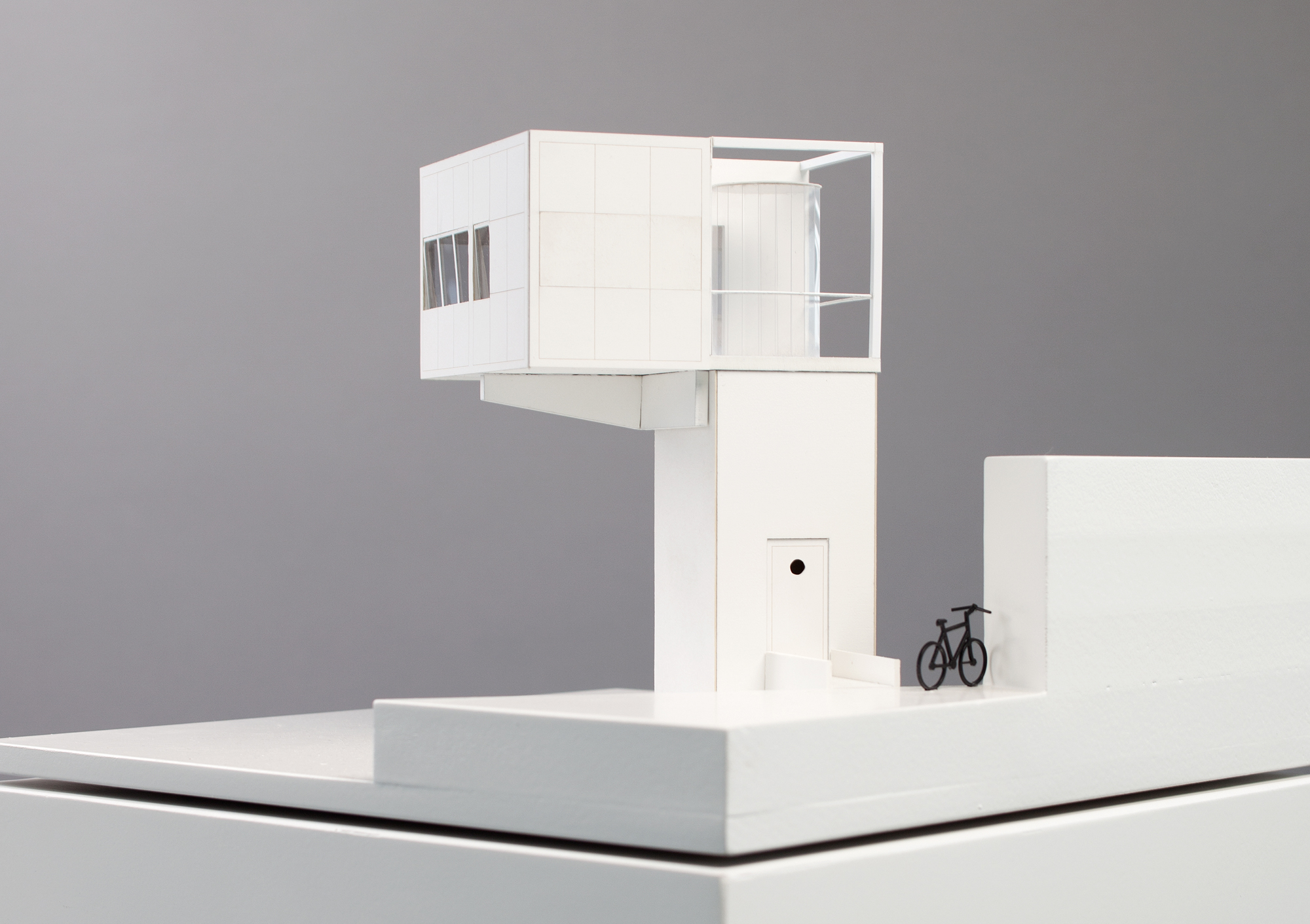 sweets_maquette_001.jpg