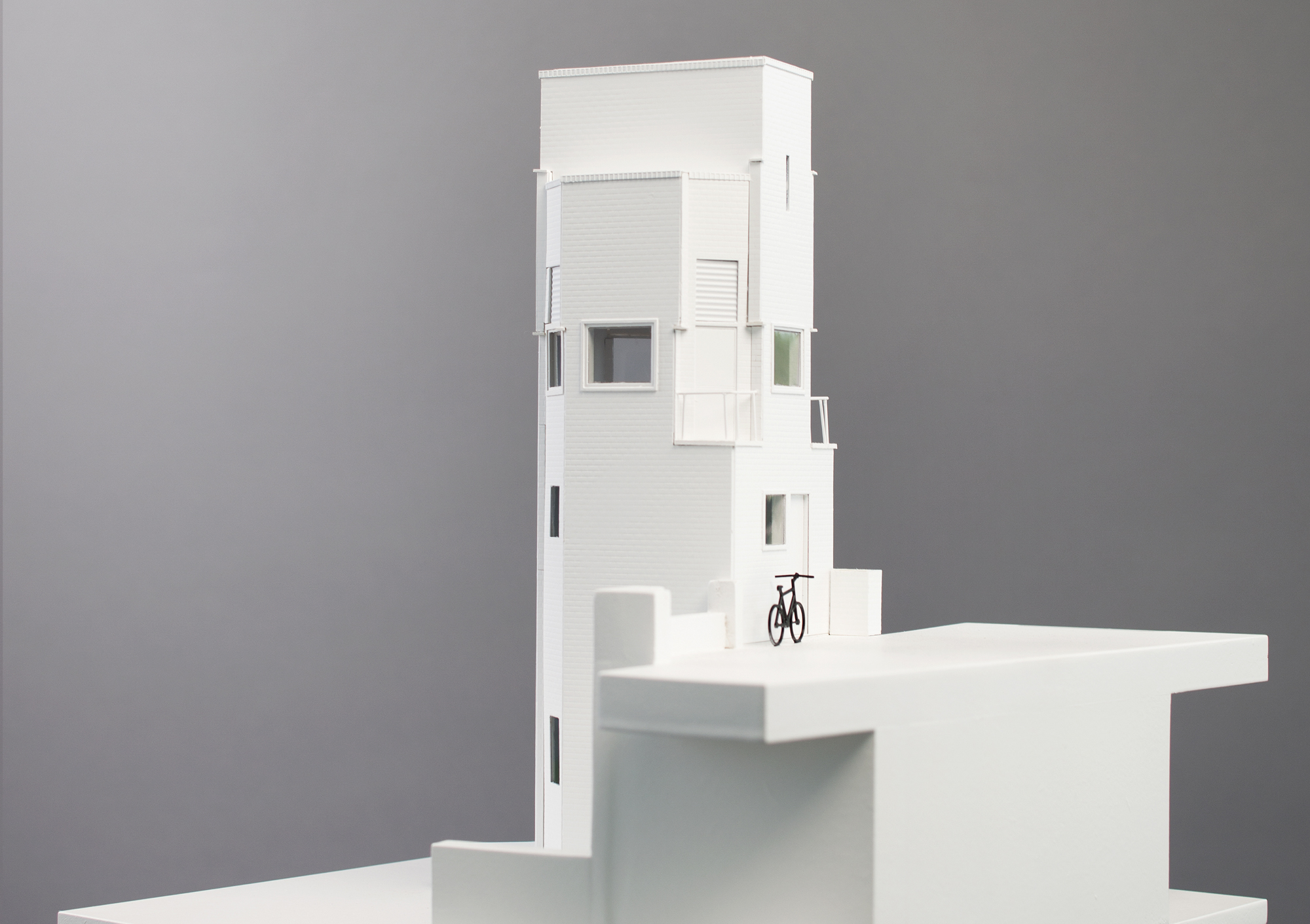sweets_maquette_003.jpg