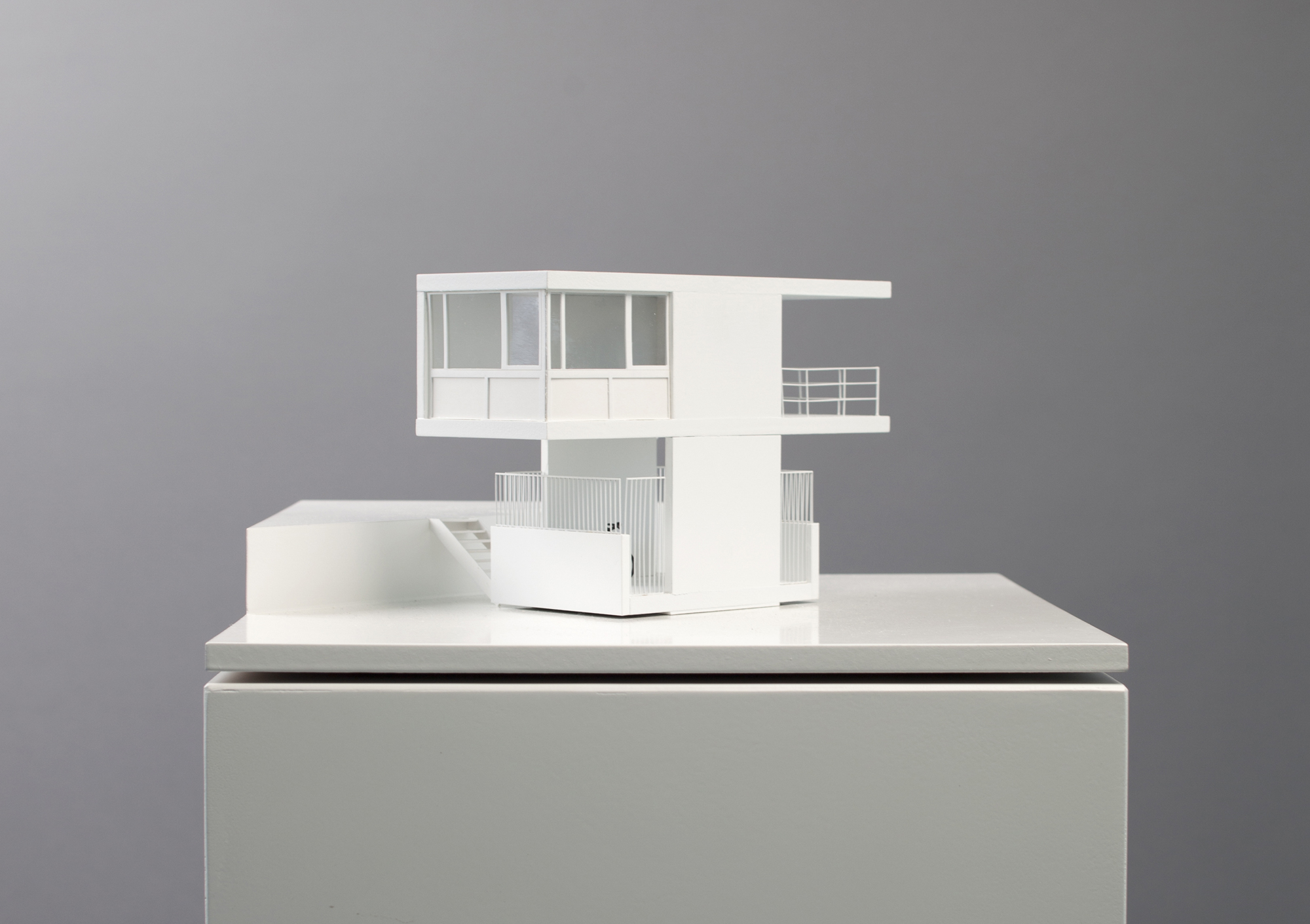sweets_maquette_005.jpg