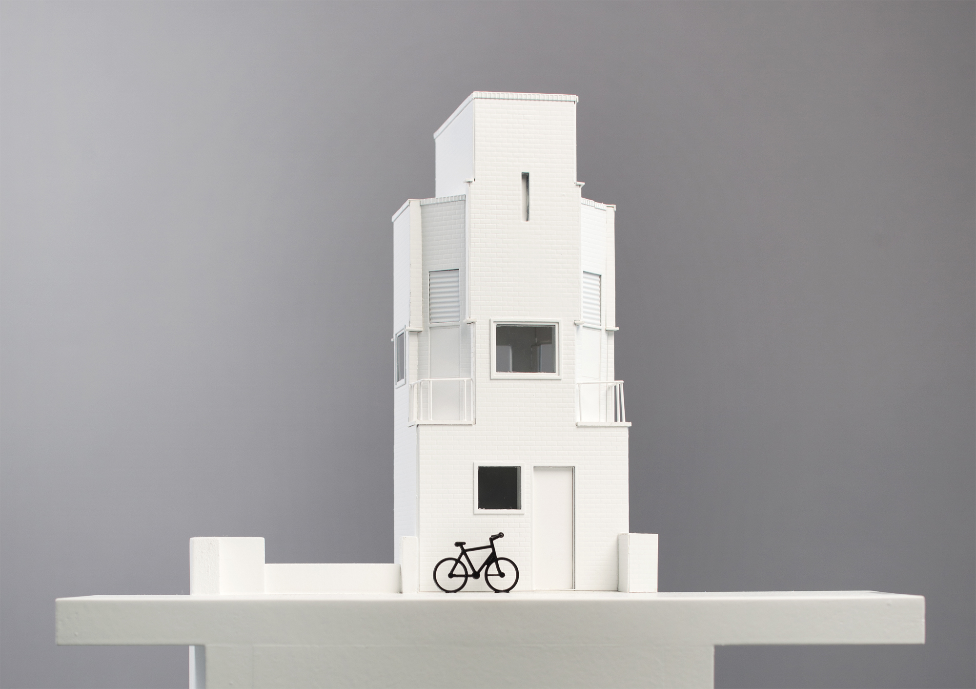 sweets_maquette_006.jpg