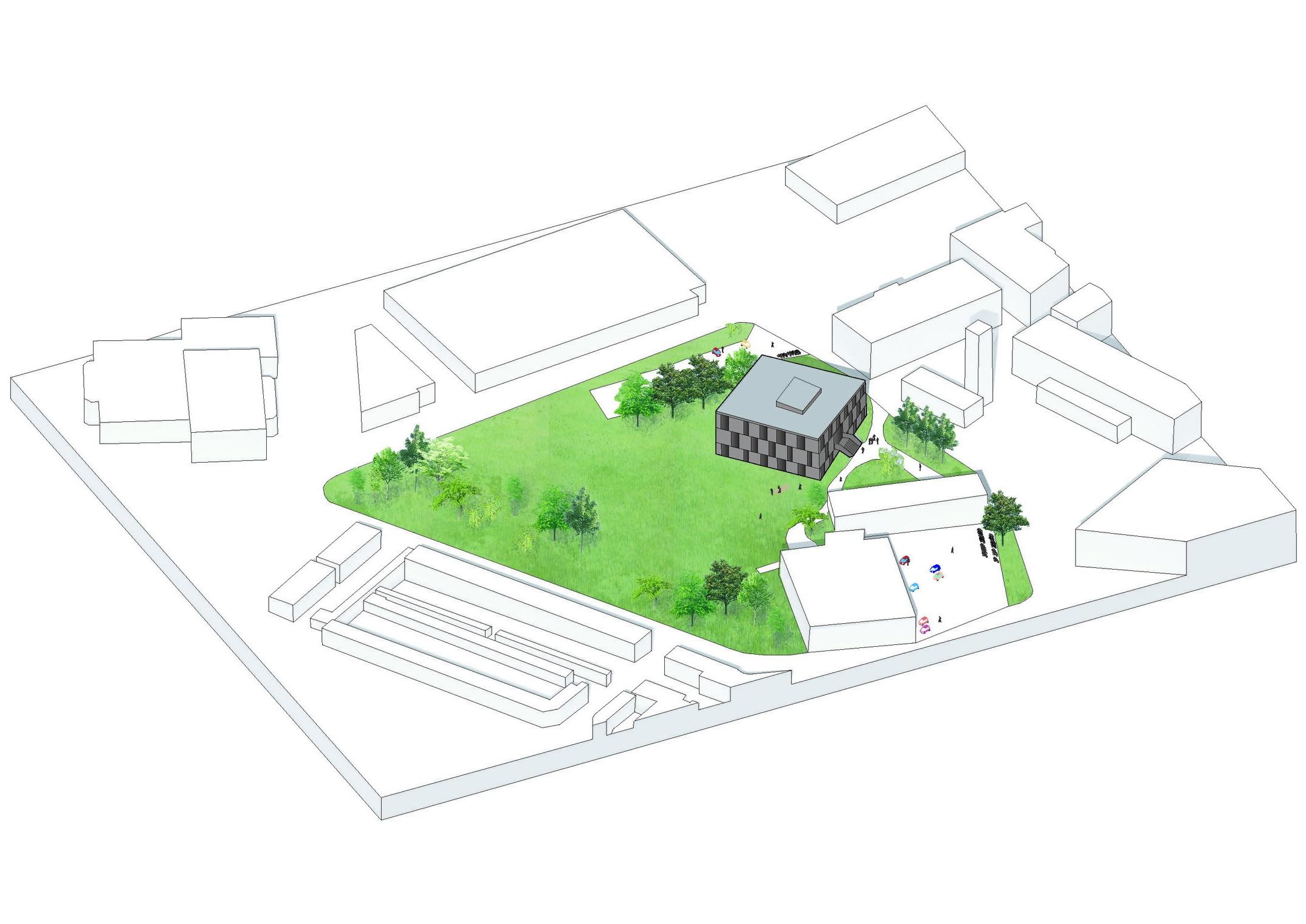 diagram+av+huis_small.jpg