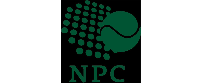 NPC_HeaderLogoAlt_150px+padd2.png