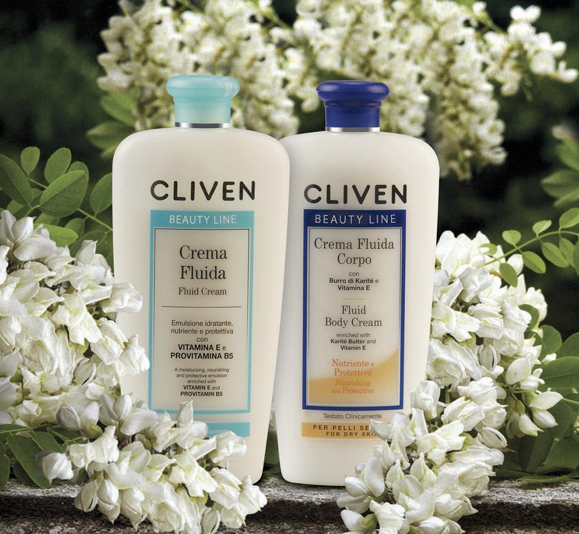 Cliven56.jpg