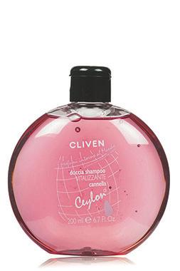 Ceylon Shower Gel copy.jpg