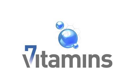 7 Vitamins Logo.jpg