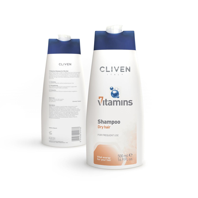 8 - 7 vitamine.jpg