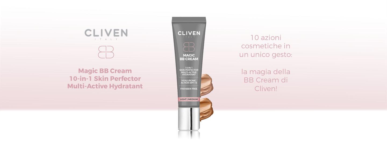 Cliven Magic BB Cream Banner 2019-IT.jpg