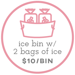 PartyIcons_IceBin.png