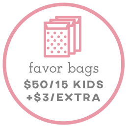 PartyIcons_FavorBags.png