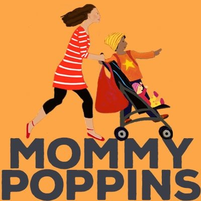 MommyPoppins-logo.jpg