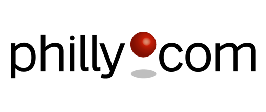 PhillyCom-logo.png