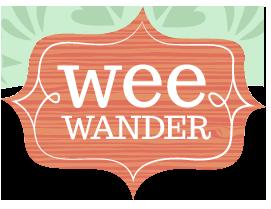 wee_logo.png
