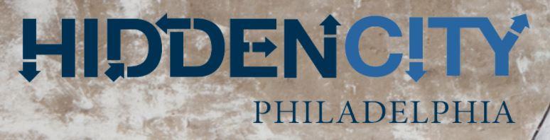 hidden-city-logo.JPG