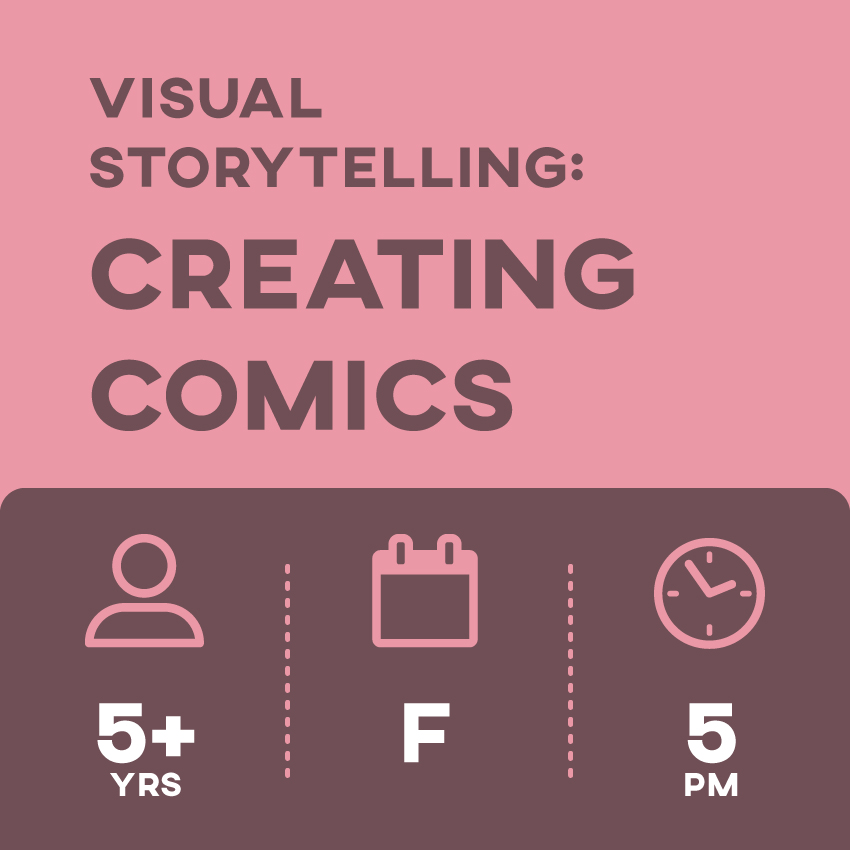 Storytelling_Comics.jpg