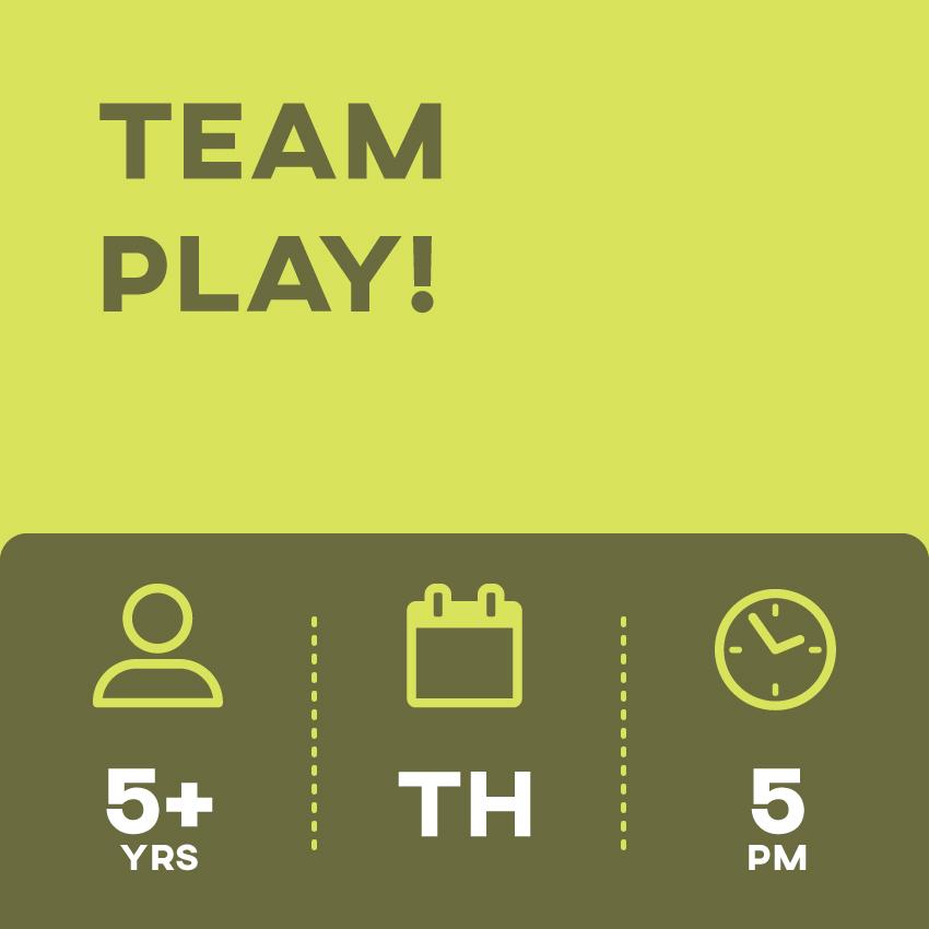 TEAMplay.jpg