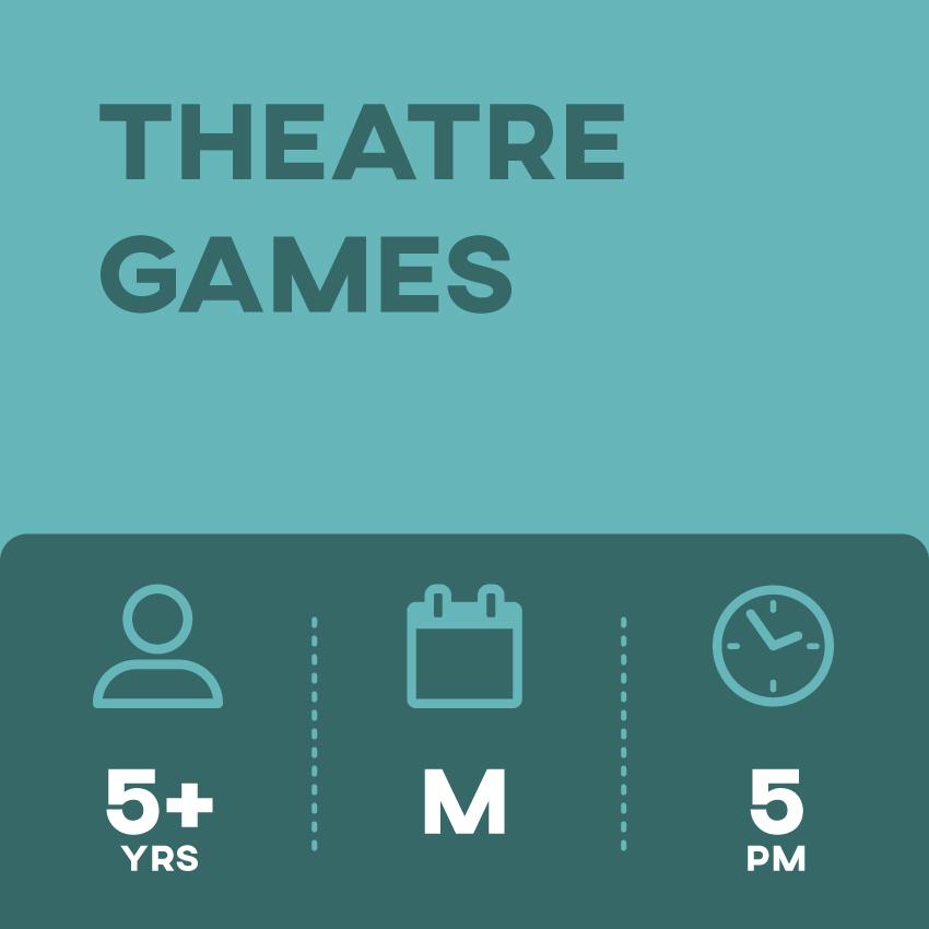 TheatreGames.jpg