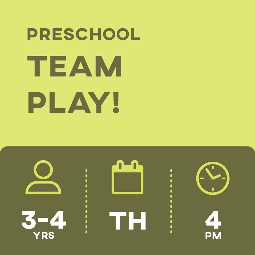 TEAMplay_preschool.jpg