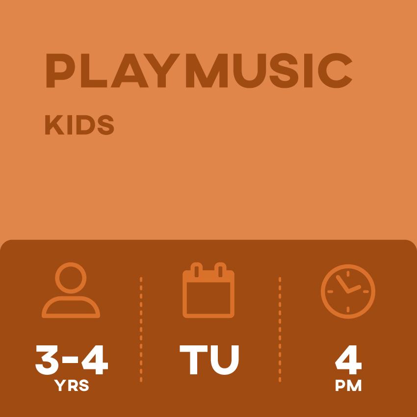 PlayMusic_kids.jpg