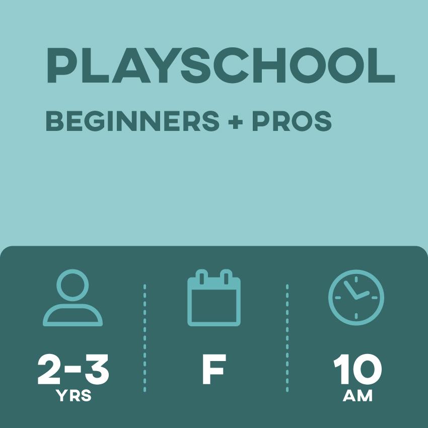Playschool_beginners.jpg
