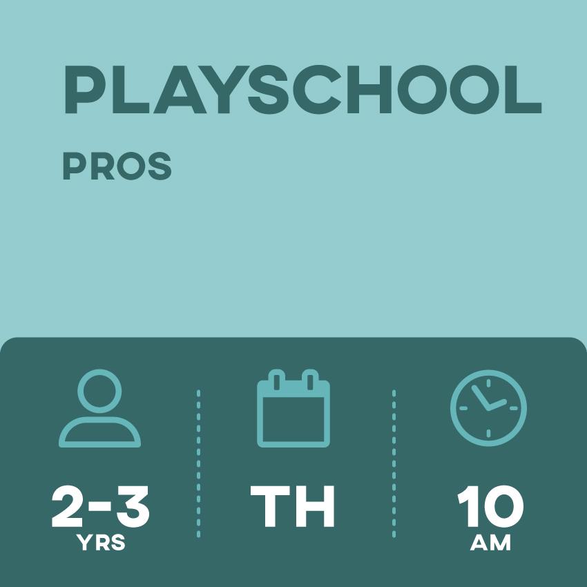 Playschool_pros.jpg