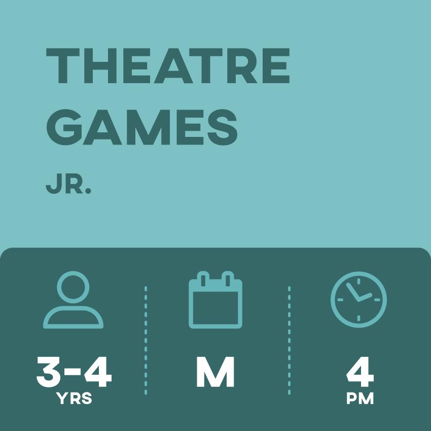 TheatreGames_jr.jpg