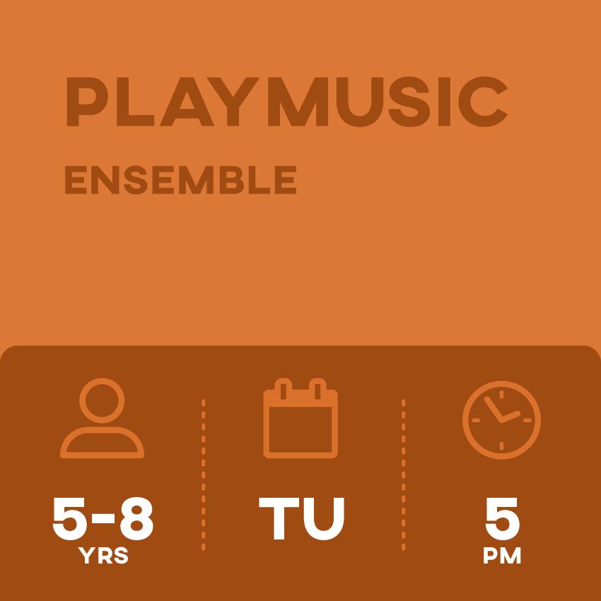 PlayMusic_ensemble.jpg