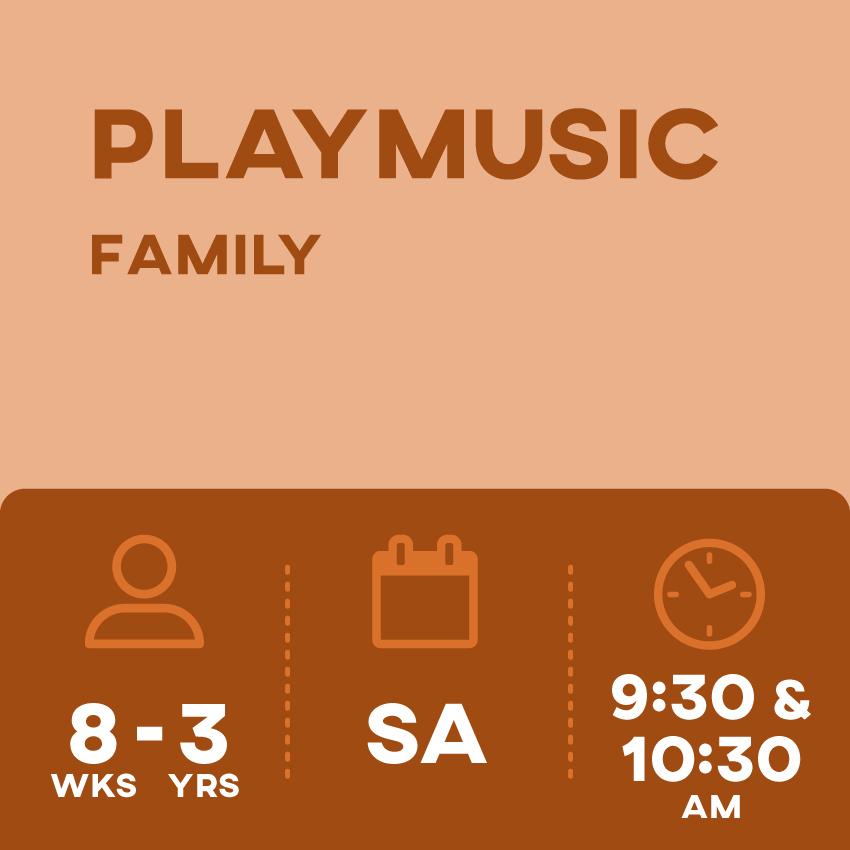 PlayMusic_Family_bothtimes.jpg