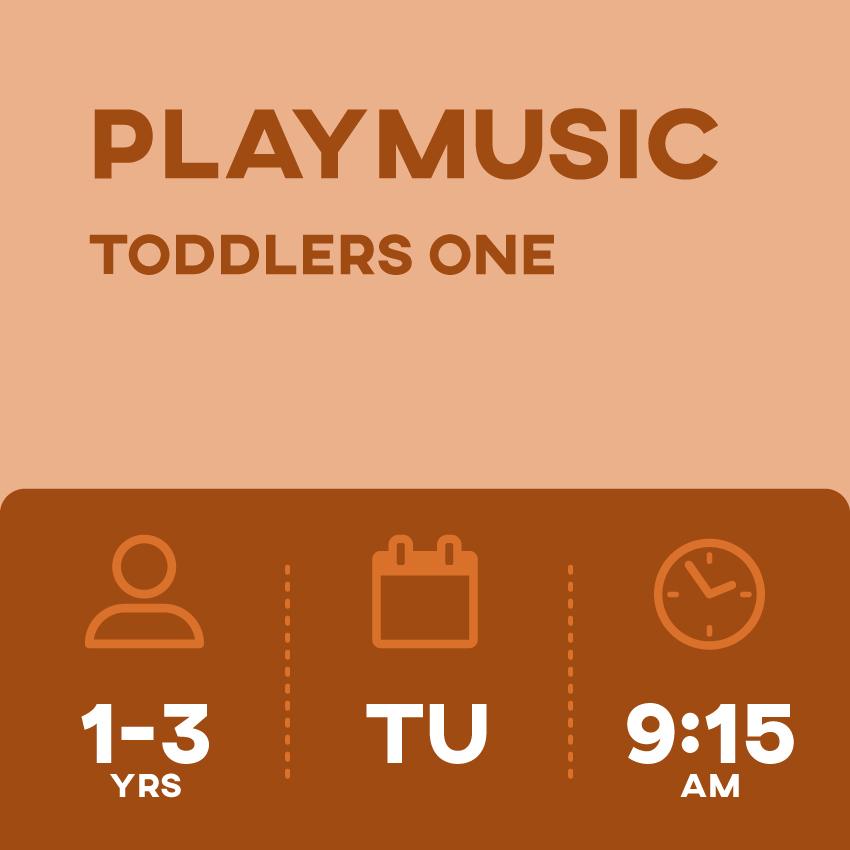 PlayMusic_TodsONE.jpg