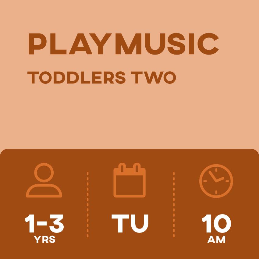 PlayMusic_TodsTWO.jpg